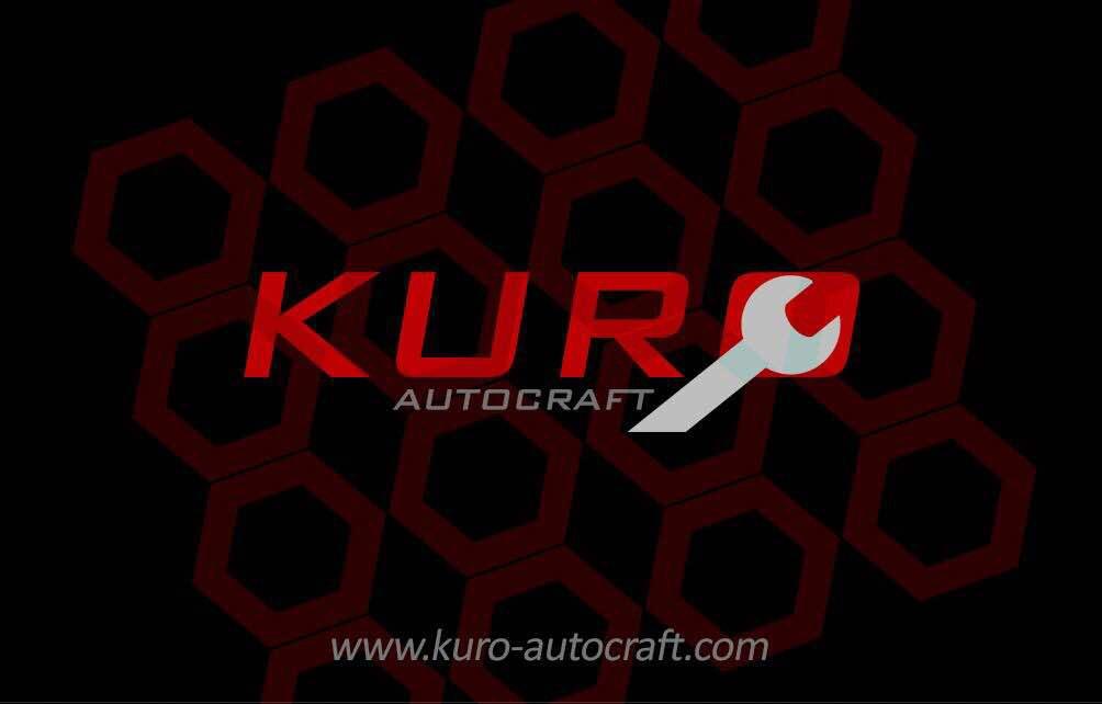 KURO Autocraft
