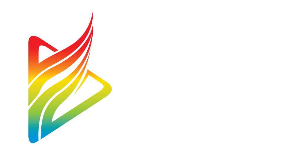 Alpha Painting Gemilang