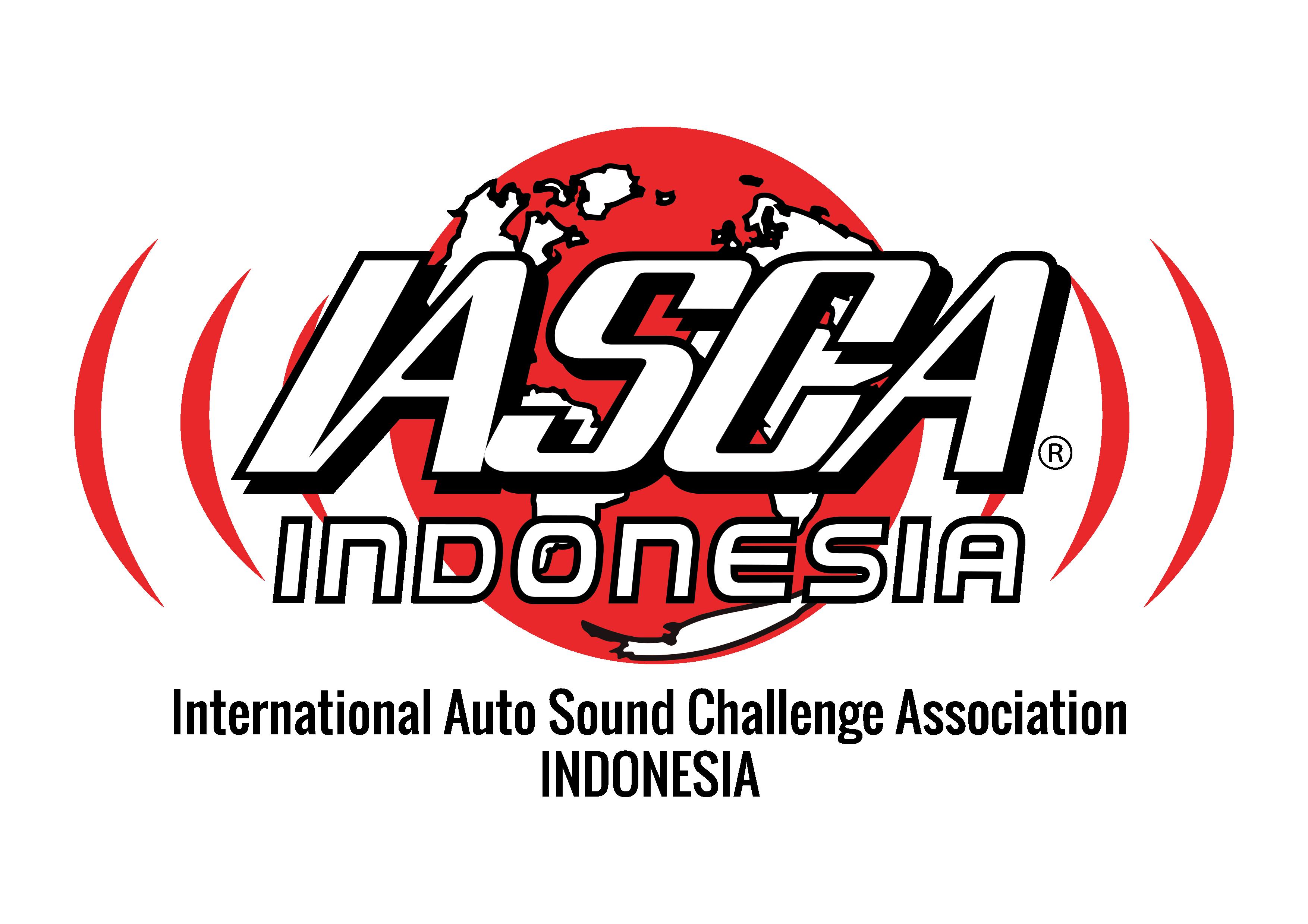 IASCA Indonesia