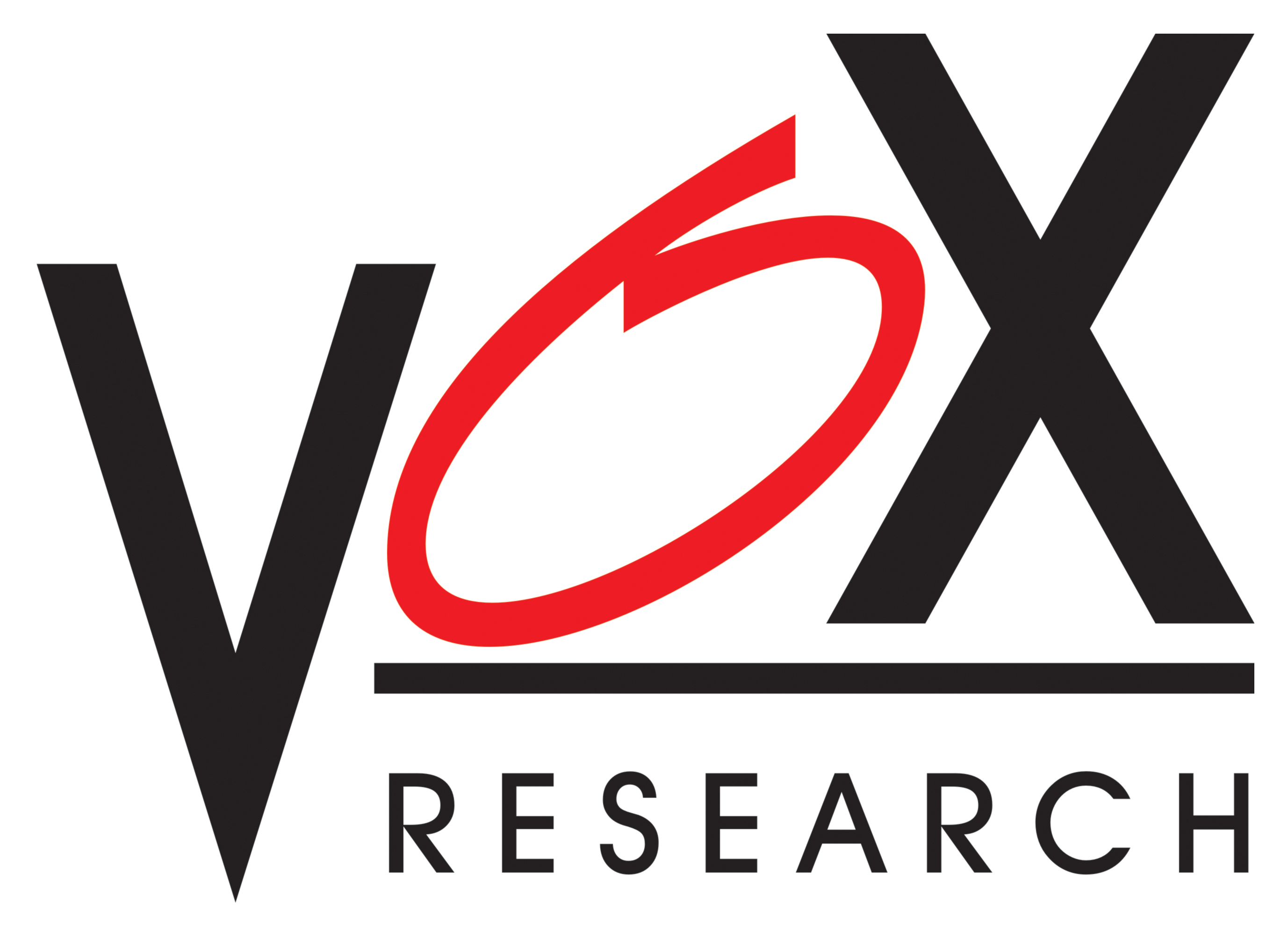 Vox Research