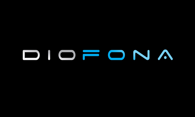 Diofona
