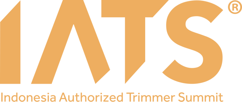 Indonesia Authorized Trimmer Summit (IATS)